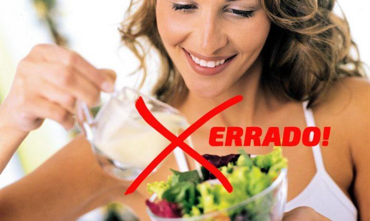 molhos-para-revolucionar-salada