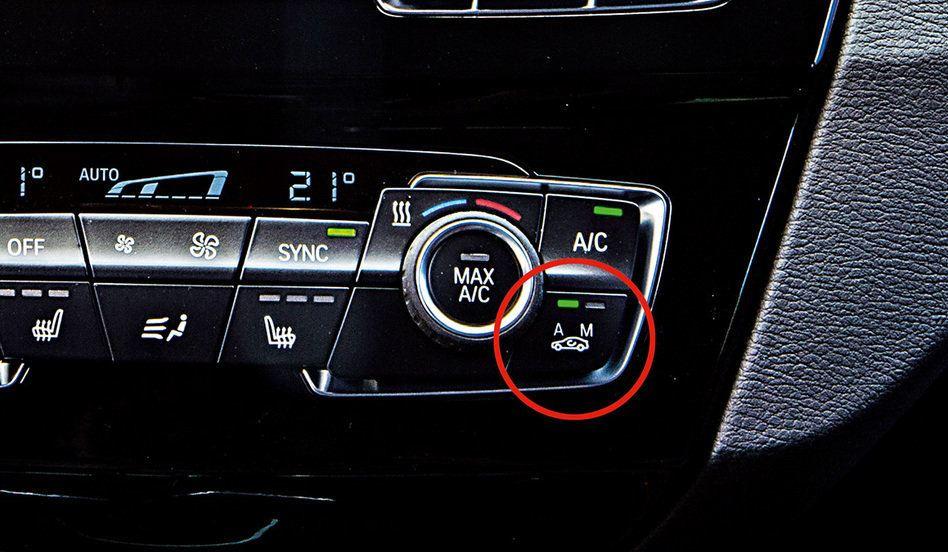 Quatro Rodas, http://quatrorodas.abril.com.br/materia/a-recirculacao-do-ar-condicionado-pode-causar-sonolencia-nos-passageiros