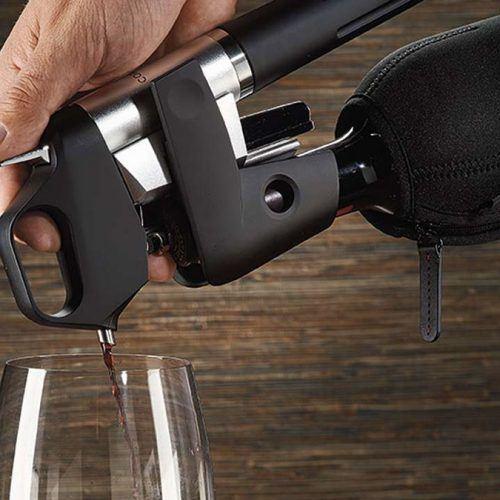 vinho8_sossolteiros