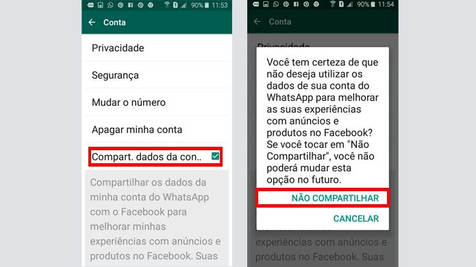 whatsapp_sossolteiros (2)