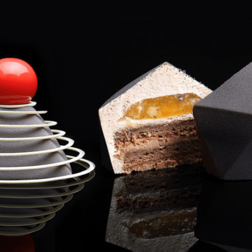 architectural-cakes-by-dinara-kasko