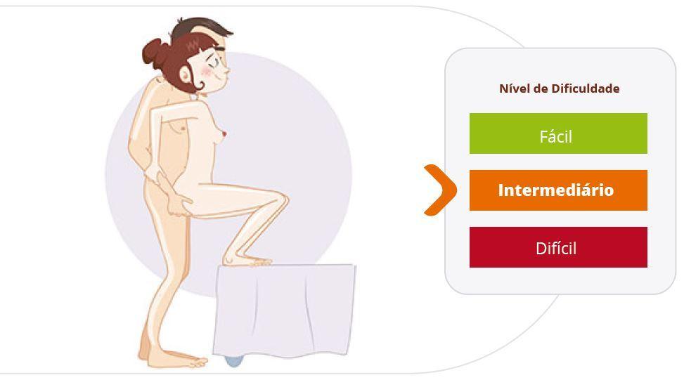Toque Feminino, http://lp.toquefeminino.com.br/ebook-posicoes/