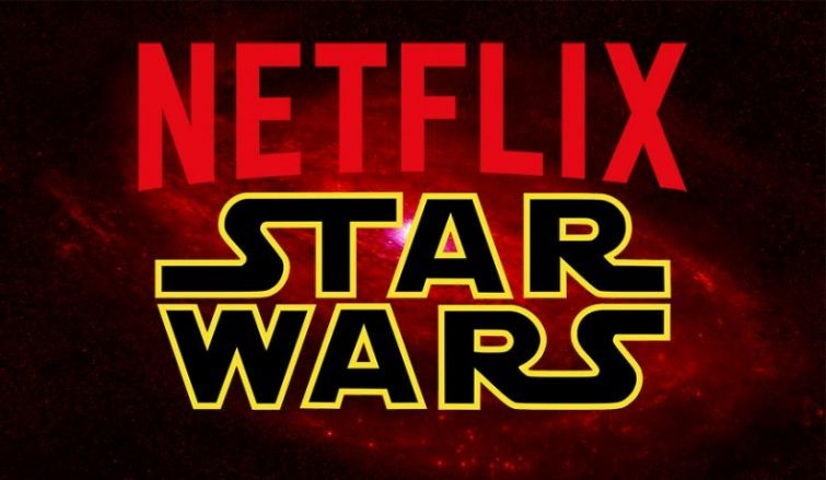 star-wars-tv-show-on-netflix-790×459