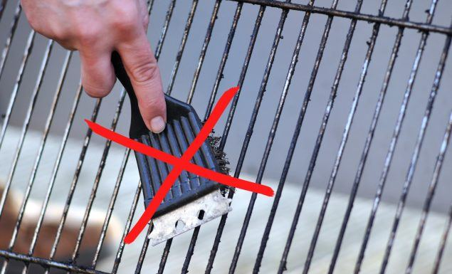 alertawire-barbecue-brushes-dangerous