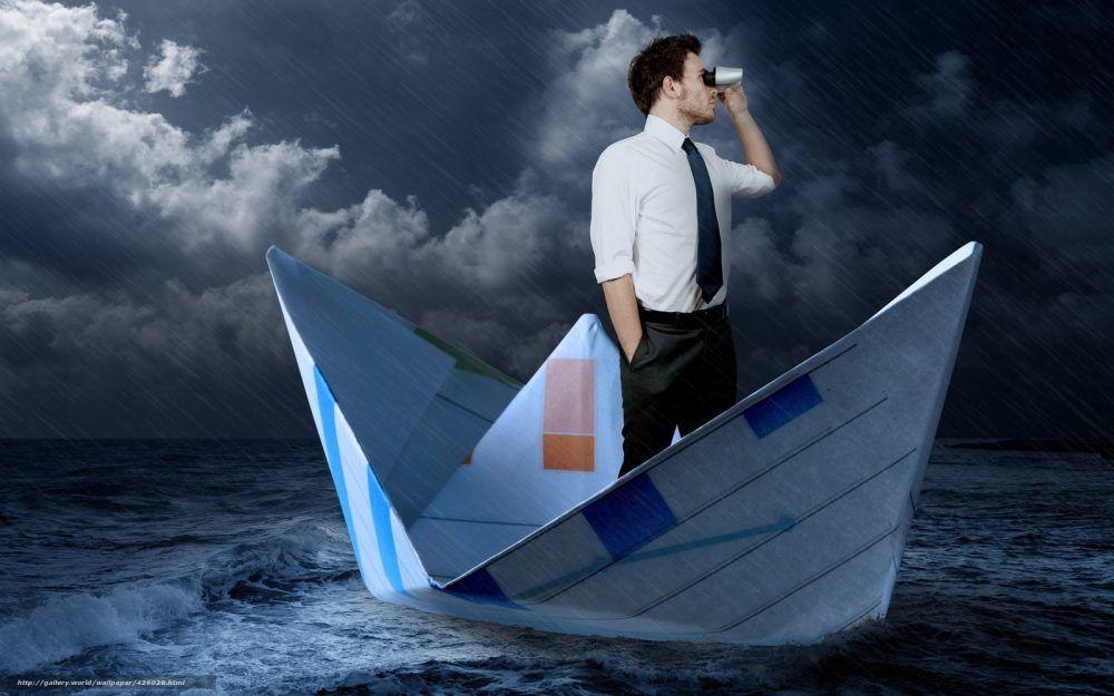 Gde-Fon, http://pt.gde-fon.com/download/mar_tempestade_chuva_navio_homem_binculo_amarrar_c/426028/1680x1050