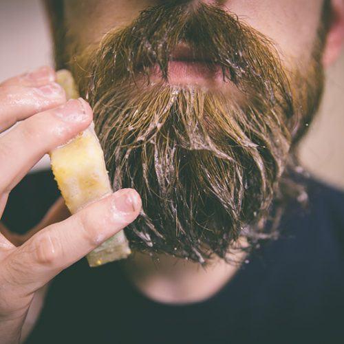 barba2_sossolteiros