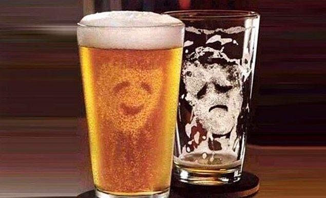bebida-felicidade