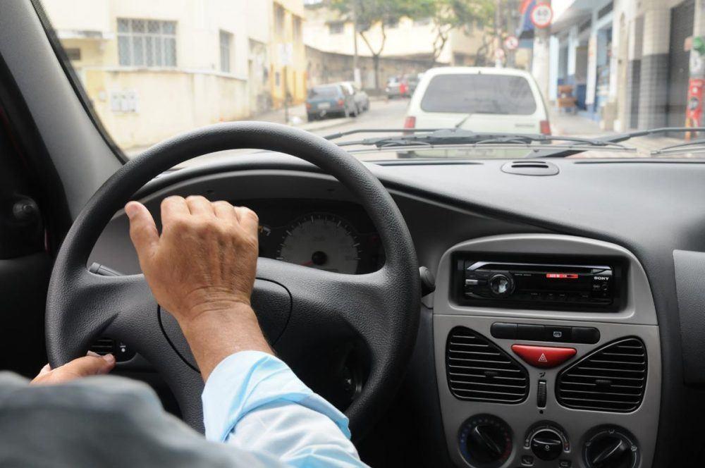 Blog Potencial, http://www.potencialpetroleo.com.br/noticia/cuidado-quando-usar-a-buzina/