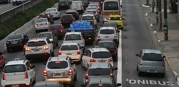 Uol Carros, http://carros.uol.com.br/noticias/redacao/2015/01/29/conheca-10-coisas-que-voce-faz-todo-dia-no-transito-que-podem-dar-multa.htm