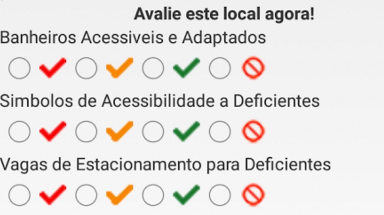 Google Play, https://play.google.com/store/apps/details?id=br.com.jsantiago.ehacessivel