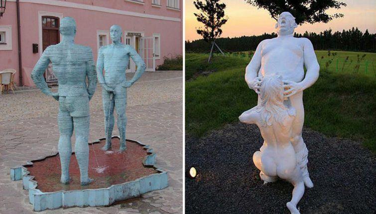 estatuas-monumentos-bizarros