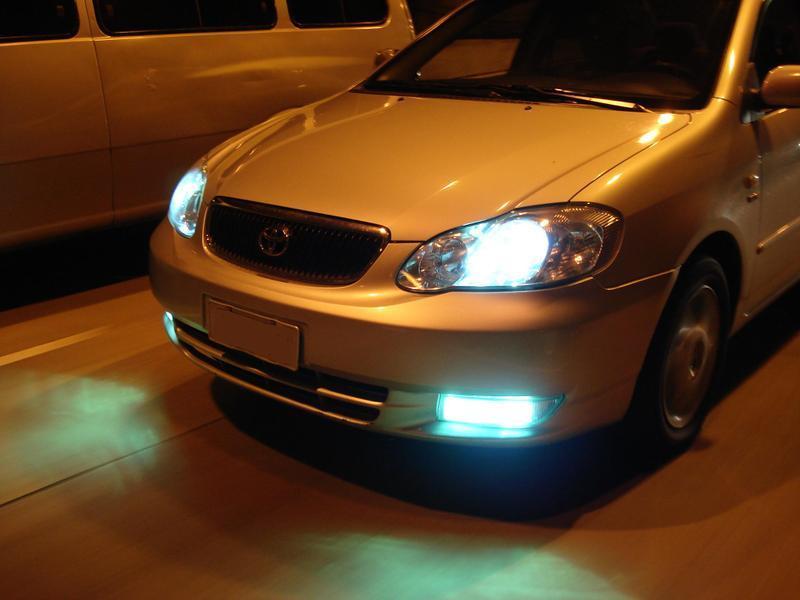 Mágili Car Service, http://www.magili.com.br/site/os-farois-de-neblina-traseiros-merecem-sua-atencao/