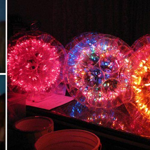 luminaria-gigante-bola-luminosa