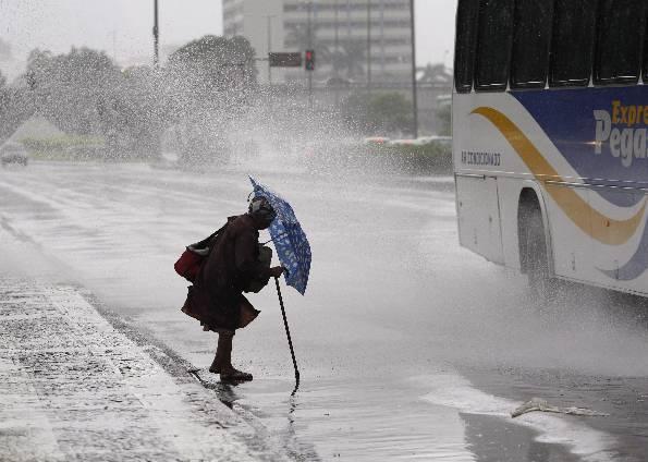 Undergrau, http://undergrau.com.br/6-coisas-que-sao-proibidas-no-brasil-e-voce-nem-imaginava/#sthash.wpn2An8T.dpbs