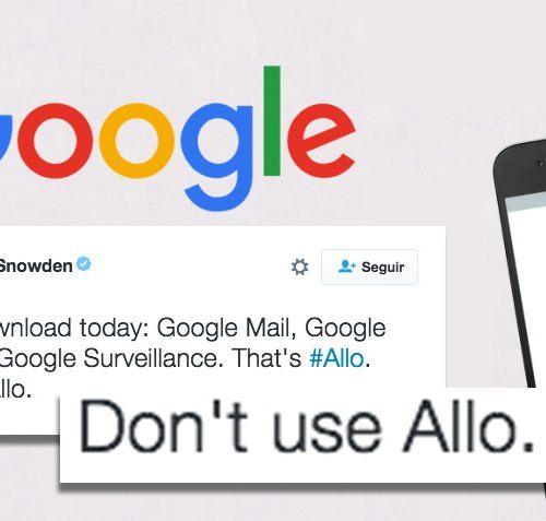 nao-use-allo