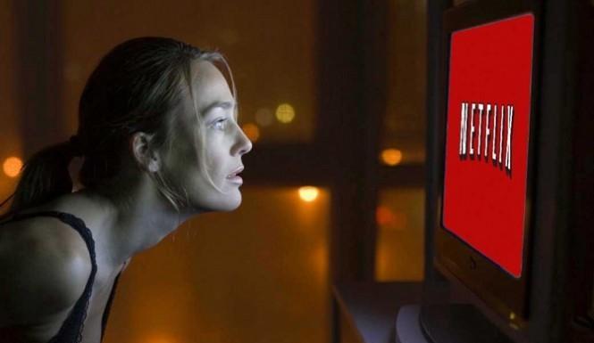 The Odissey Online, https://www.theodysseyonline.com/11-shows-to-binge-watch-on-netflix