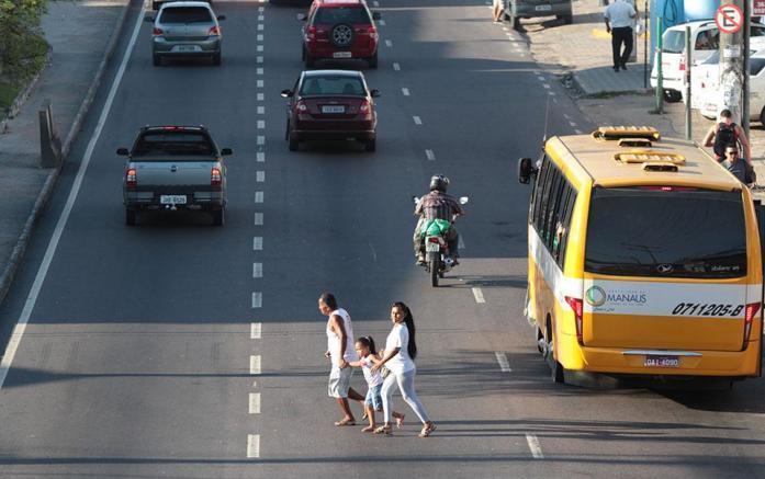 D24am, http://new.d24am.com/noticias/amazonas/zona-leste-ruas-mais-perigosas-segundo-dados-manaustrans/136930