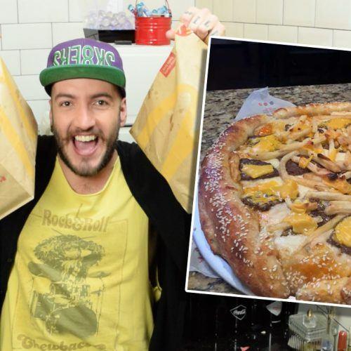 pizza-bigmac-sos