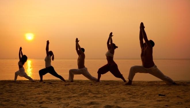 Chapin Yoga Center, http://www.chapinyogacenter.com/prices