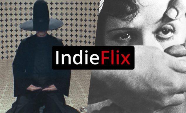 02102016-indieflix-1