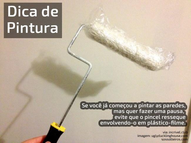 908310-ideas-usos-papel-film-transparente-cocina-06-1469729346-650-73b7cbc7b6-1470718417-copia