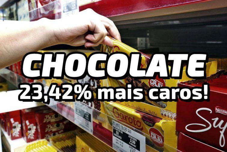 capachocolate_sossolteiros-1000×667