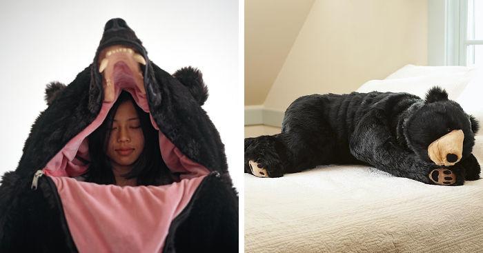 bear-sleeping-bag-eiko-ishizawa-fb__700