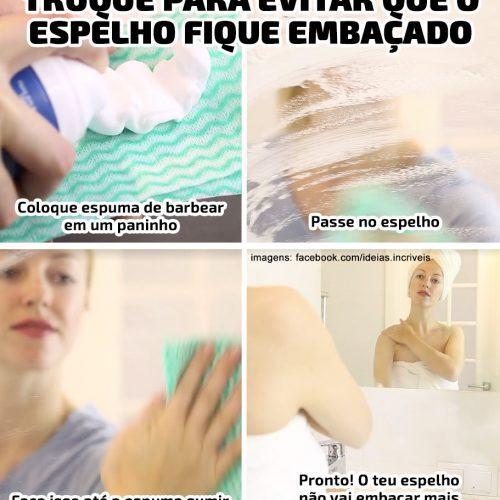 espelho-embacado-limpeza