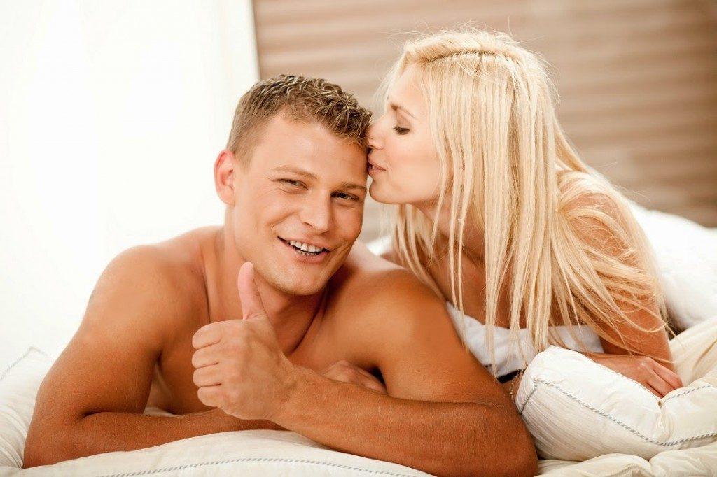 sURE, http://www.sureviagra.com/generic-viagra-offers-satisfaction-in-bed.html