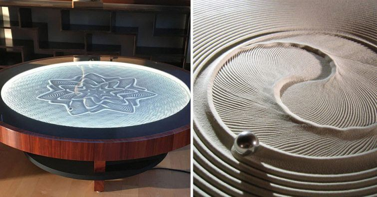 kinetic-art-table-1