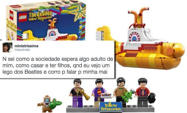 lego009_sossolteiros-capa