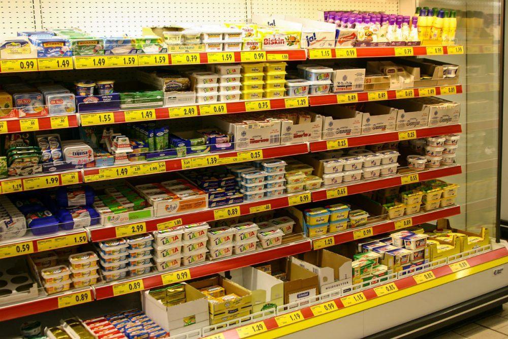 Wikipédia, https://pt.wikipedia.org/wiki/Margarina