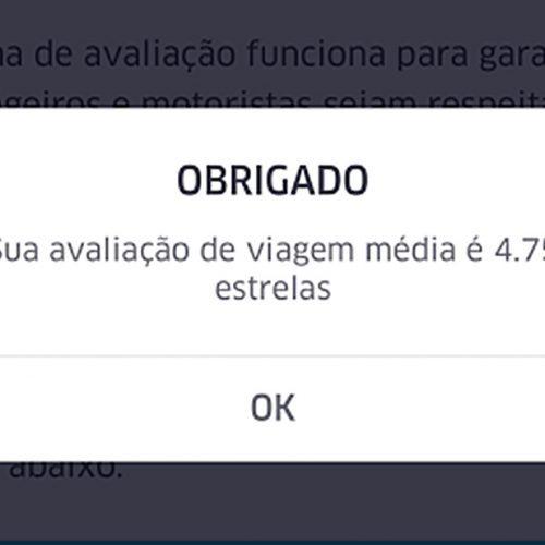 nota-uber