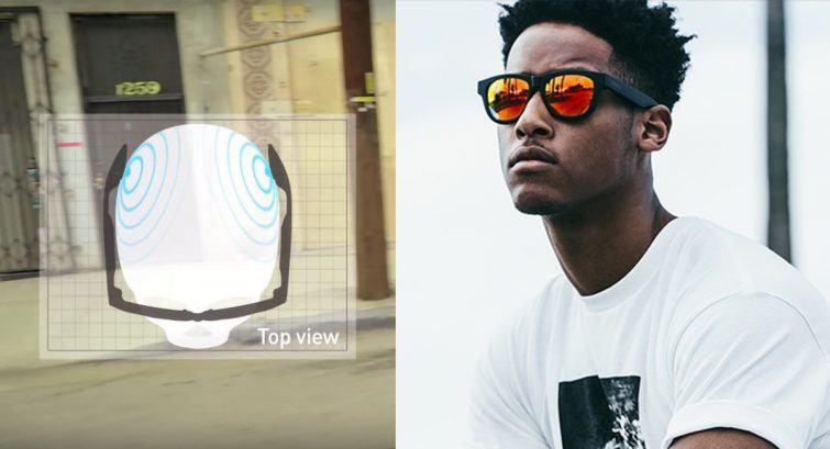 oculos002-capa