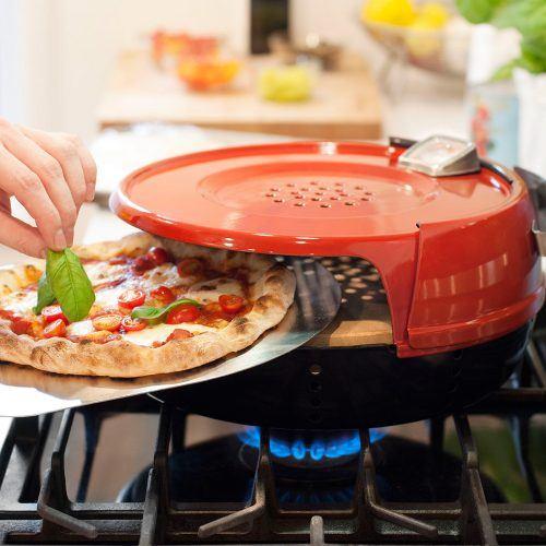 pizza002_sossolteiros