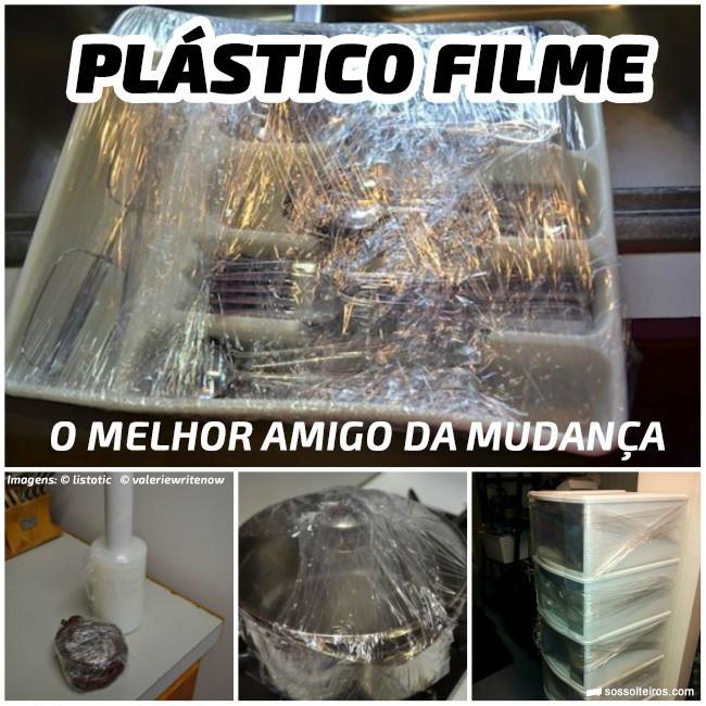 plastico-filme-mudanca