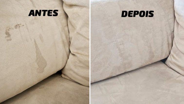 limpar-sofa-microfibra