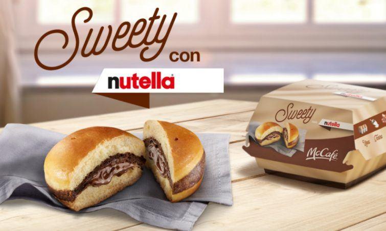 sweetynutella_mcdonalds_sossolteiros