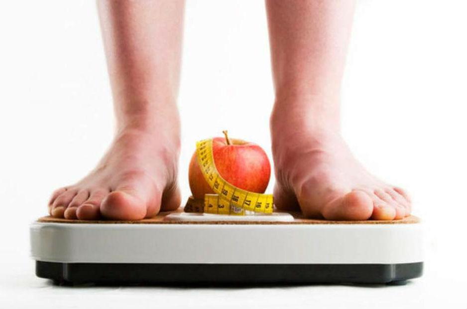 Soy 502, http://www.soy502.com/articulo/sobrepeso-50-anos-puede-adelantar-aparicion-alzheimer