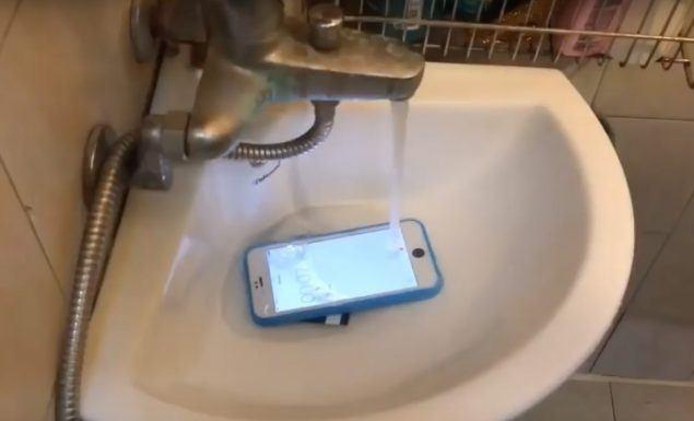 case-para-celular-a-prova-de-agua-stuffinsta