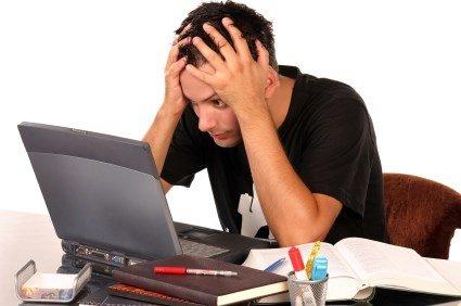 Tecmundo, http://www.tecmundo.com.br/medicina/12619-saude-conheca-a-sindrome-da-visao-cansada-por-uso-de-computadores.htm