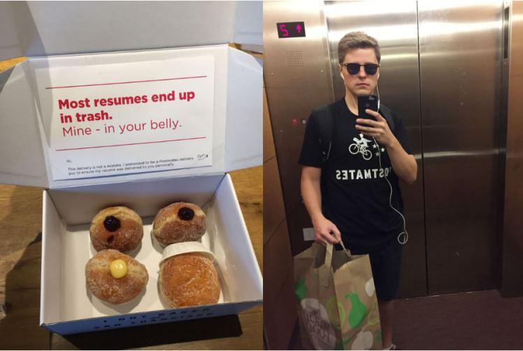 emprego_donut1_sossolteiros