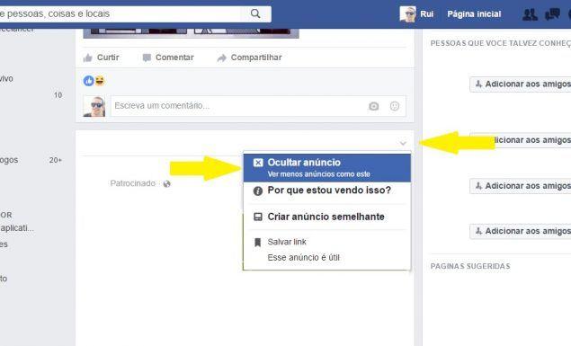 facebookespiao5_sossolteiros