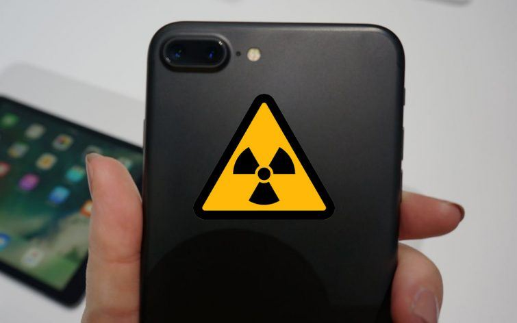 iphone-7-radioativo