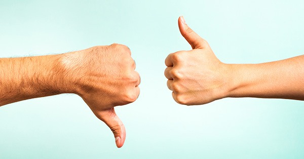 Baú de Sentimentos, http://www.baudesentimentos.com.br/o-que-voce-tem-alimentado-seu-lado-positivo-ou-negativo/
