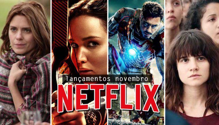 lancamento-novembro-netflix