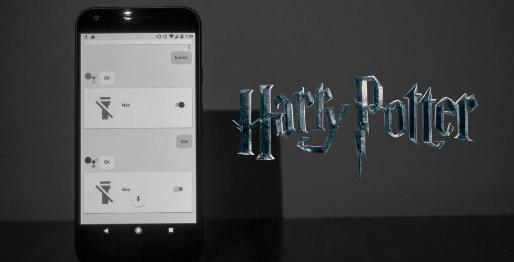 9to5google, https://9to5google.com/2016/11/01/harry-potter-magic-to-android-with-google-voice-commands-maps-daydream/