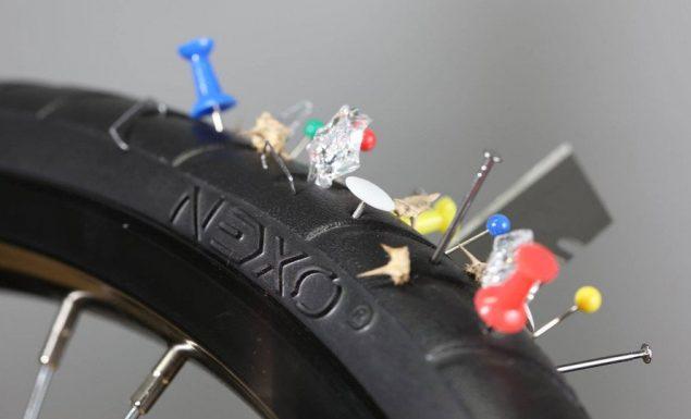 nexo-tires-970×647-c