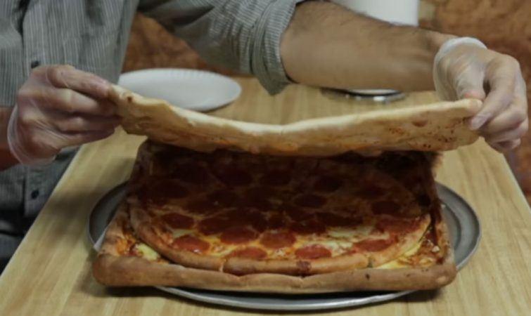 pizza_caixa_sossolteiros