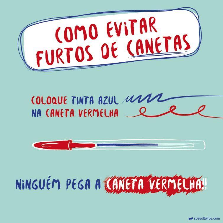 sos-solteiros-caneta-01